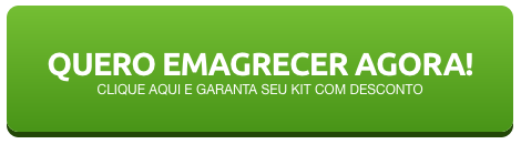 Comprar Ultra Power Max funciona